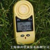 【上海錦川二氯甲烷檢測儀 二氯甲烷泄露檢測儀 二氯甲烷泄漏報警器 二氯甲烷濃度檢測儀】