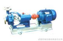 FM-FB1型全不锈钢耐腐蚀泵(国产)普通型