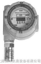 4-20IQ智能型一氧化氮(NO)浓度在线监测仪/变送器