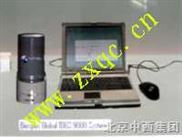 大腸杆菌檢測儀/大腸杆菌測定儀 M307173