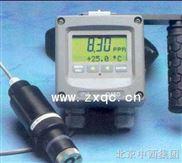 二氧化氯分析仪M303252