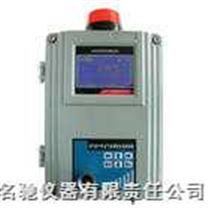 呼出氣體酒精含量檢測儀(國產)