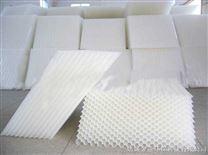 金益雷竞技官网手机版下载专业生产各种六角形蜂窝填料