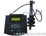 上海锦川 溶解氧仪OXY5401S中文台式溶解氧仪