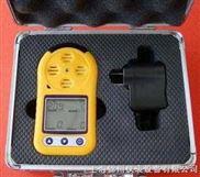 【一氧化碳检测仪 一氧化碳泄露检测仪 一氧化碳泄漏报警器 一氧化碳浓度检测仪】