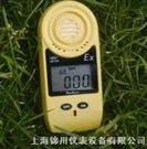 臭氧检测仪 臭氧泄露检测仪 臭氧泄漏报警器 臭氧浓度检测仪