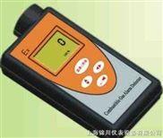 上海锦川氢气检测仪 泄露检测仪 氢气泄漏报警器 浓度检测仪