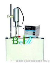 重慶高低溫超聲波萃取儀-歡迎使用南京貝帝產品