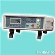 二氧化碳+氧气/气体检测仪M356677