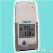 便携式二氧化碳检测仪M356676