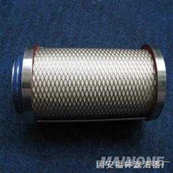 钢厂常用液压滤芯