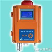 TH08QB2000F-單點壁掛式可燃氣體檢測報警儀M356644
