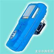便携式可燃气体检测报警仪M356637
