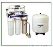 凯弗隆家用纯水机,凯弗隆纯水机滤芯更换
