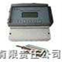 懸浮物(汙泥)濃度計
