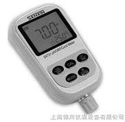 实验室SX725型便携式pH/溶解氧仪  工业用SX725型便携式pH/溶解氧仪
