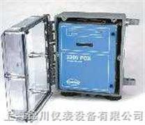 PCX2200在线颗粒计数仪监测仪