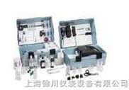 实验室用 工业用DREL2800便携式水质分析仪检测仪