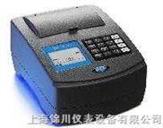 DR1010 COD测定仪 便携式COD检测仪分析仪器