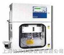 1950Plus在线TOC(总有机碳)分析仪 检测仪