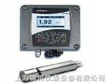 UVASsc 在線有機物分析儀 UVASsc 在線有機物監測儀