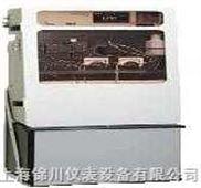Amtaxinter2 氨氮在线分析仪 工业用氨氮在线检测仪