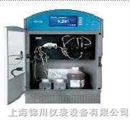 NO3Dsc 硝氮分析仪工业用 NO3Dsc 硝氮检测仪