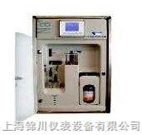 9245 鈉離子分析儀 鈉離子檢測儀 實驗室工業用