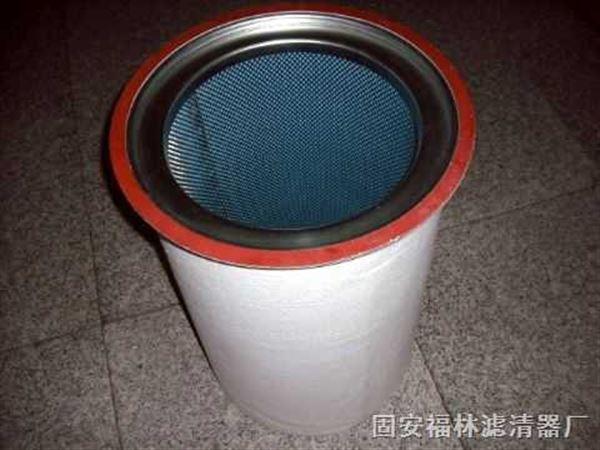 寿力250034-120油气分离滤芯