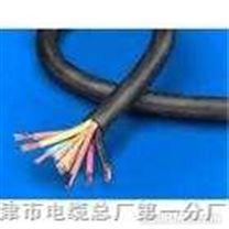 MHYVRP矿用电缆|MHYVRP矿用通信电缆