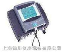 SC1000多参数通用控制器  SC1000多参数通用控制器