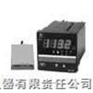 多路无线测温仪(4路)