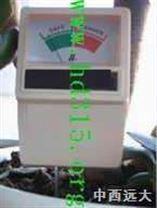 土壤鹽度分析計(現貨) 型號:XR32-TLS