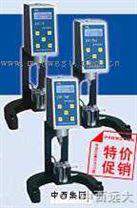 數字式粘度計 型號:CN61M/DV-79+Pro()