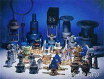 不鏽鋼安全閥、進口不鏽鋼安全閥(工業閥門 - 原理,尺寸,標準)