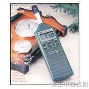 光气检测仪 COMPUR 德国 1ppm M68555