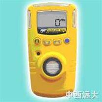 防水型一氧化碳检测仪() 型号:TH08GAXT