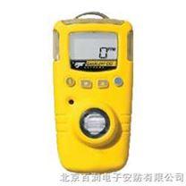 BW單一有毒氣體檢測儀