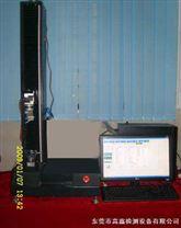 電腦式拉力試驗機