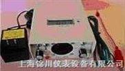 日本KEC-990 空氣正負離子檢測儀 KEC-990 空氣正負離子測試儀