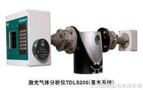 供應日本橫河激光氣體分析儀
