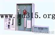 碳硫分析仪器M341790