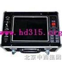 电缆故障测试仪M343417