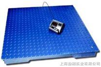 1吨磅称¥上海1吨电子磅称2吨磅称