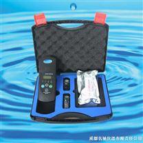 臭氧比色計/數顯水中臭氧檢測儀