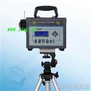 型号:ZGL6-CCF-7000-粉尘浓度测量仪/直读式粉尘浓度测量仪()M167675