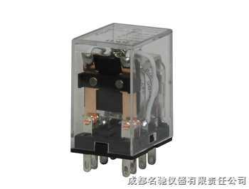 继电器(24v)