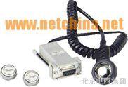 SF75-BDL10-BDL-K2-纽扣温湿度数据记录器M336342
