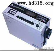 便携式微电脑粉尘仪/粉尘测定仪/粉尘检测仪M275350