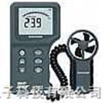 風速檢測儀 風速分析儀 風速測定儀 風速測試儀